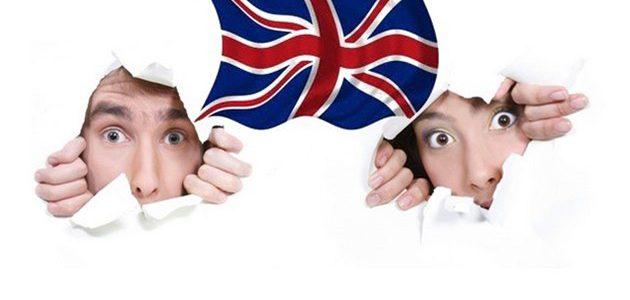 Angličtina pro dospělé – mírně pokročilí
