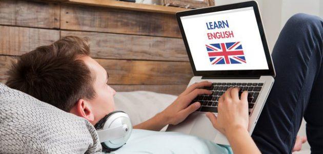 Angličtina pro dospělé – středně pokročilí