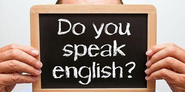 Anglická konverzace s rodilými mluvčími